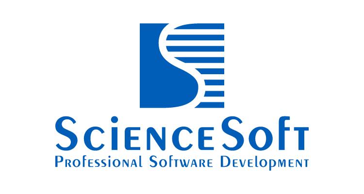 scnsoft