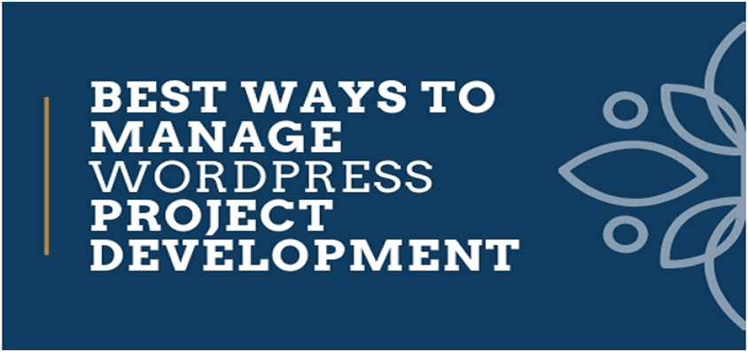 Wordpress Project Development