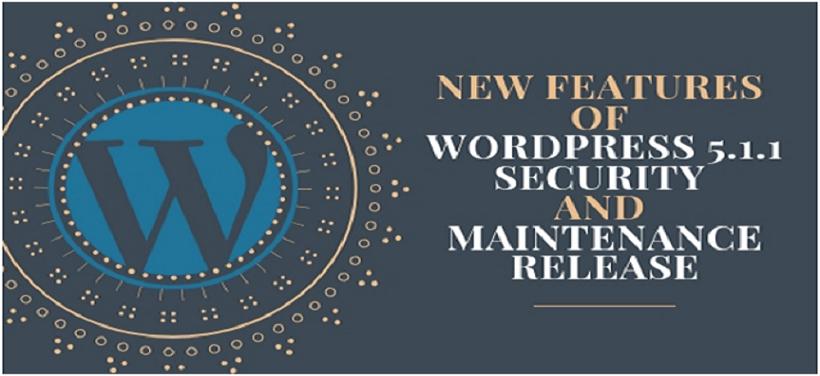 Update to WordPress