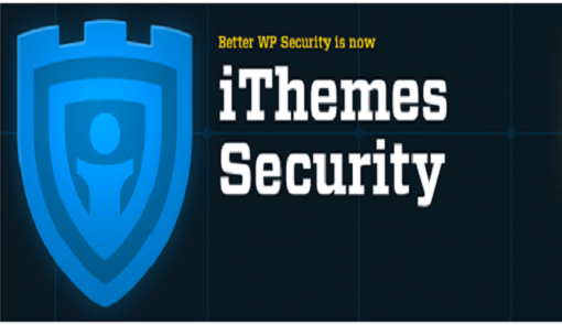 iThemes-feature