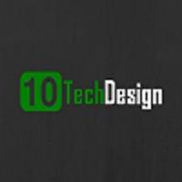 10techdesign