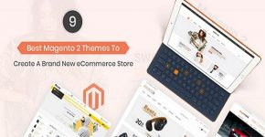 Best Magento 2 Themes