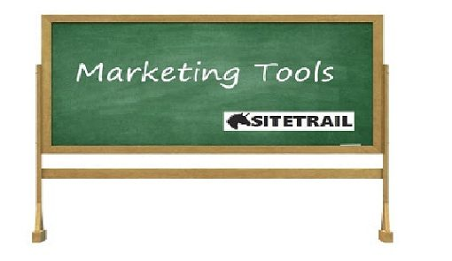 growth marketing tools