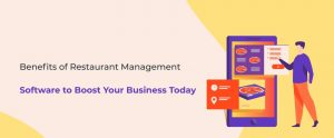 Boost Your Business Today