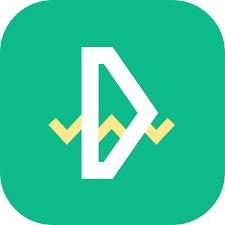 Dewo Mac App