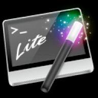 MacPilot Lite Mac App