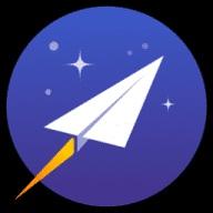 Newton Mail Mac App