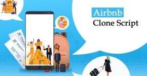 Build an App like Airbnb