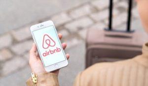 Airbnb Clone App Script