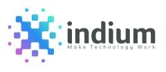 indiumsoftware