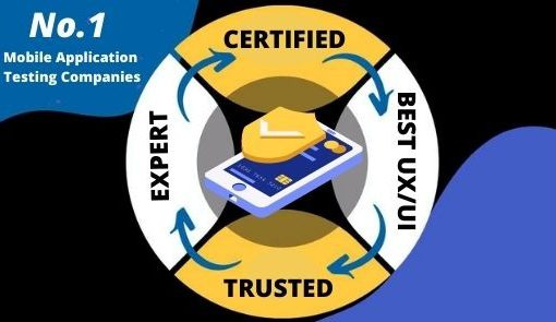 Certified Mobile Testing Companies