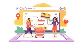 Promote Your New eCommerce Site